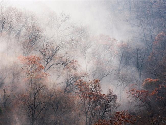 云台山气候2.jpg